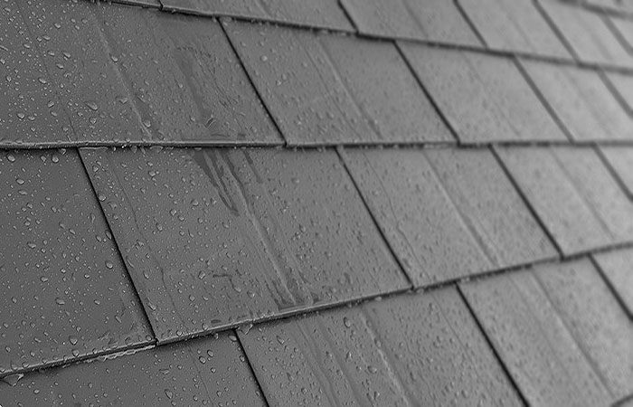 Roofing in West Virginia: Revealing Metal Roofing Secrets
