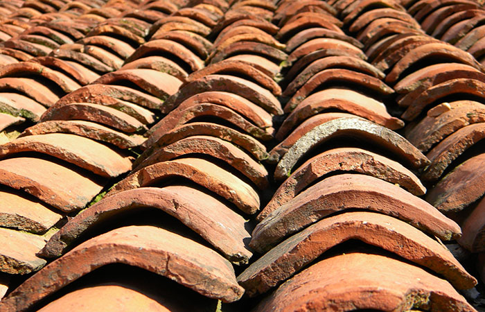 Roofing in West Virginia: The Most Typical Mistakes to Avoid